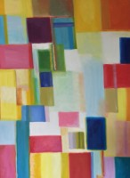 IMG_2301 elements one 46x34